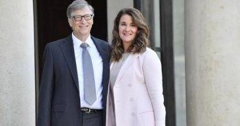 Dünyanın en pahalı boşanma davasında yeni gelişme