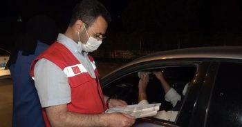 """E-Devlet'ten """"izin belgesi"""" almayanlar dikkat: Bu pazar son"""