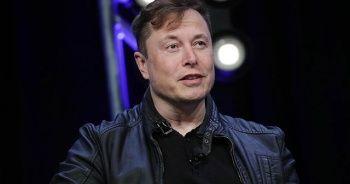 Elon Musk'ı taklit ederek milyonlar kazanıyorlar