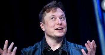 Elon Musk'tan yine kripto para paylaşımı