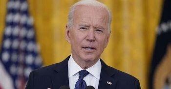 Emekli amirallerden Biden'a muhtıra!