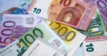 Euro/TL tarihi rekorunu kırdı