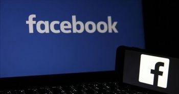 Facebook'tan koronavirüs paylaşımları kararı