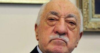 FETÖ Türkiye'yi karalamak için yeni lobi firmasıyla anlaştı