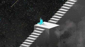 Fütürizm nedir? | Fütürizm akımı nedir?
