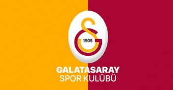 Galatasaray'da Mahmut Recevik ve Emre Erdoğan istifa etti
