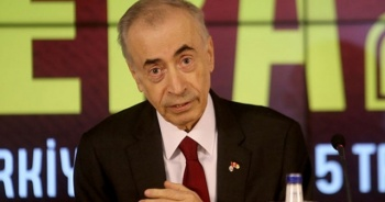 Galatasaray'da seçim ateşi