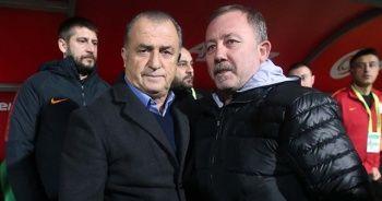 Galatasaray'ın derbi öncesi en büyük kozu Fatih Terim