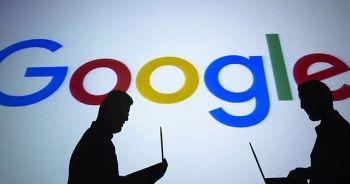 Google'ın Yahudi çalışanlarından İsrail tepkisi!