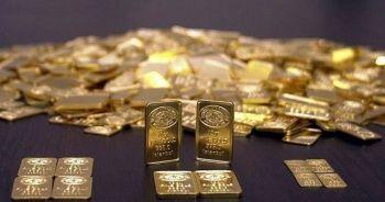 Gram altın yükselişte: 504 lirayı gördü
