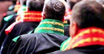 Hakim ve savcı adayları Türkçe dersi alacak