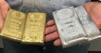 Hangi altın ve gümüş türü alınmalı?
