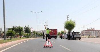 İçişleri Bakanlığı: 767 aranan şahıs yakalandı