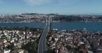 İmamoğlu'ndan olası Marmara depremi içim uyarı