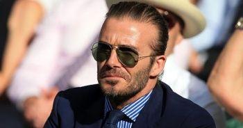Inter Miami'ye 2 milyon dolar ceza