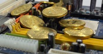 İran kripto para madenciliğini yasakladı