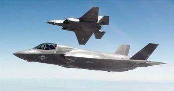 İsmail Demir'den son dakika F-35 açıklaması
