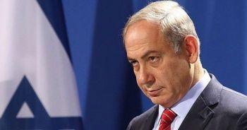 İsrail ateşkesi görüşmek için toplanıyor