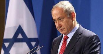 İsrail basınından yeni iddia: Koltuğu kaybedebilir