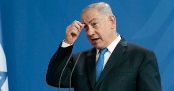 İsrail'de alarm! Netanyahu yedeklerini askere çağırdı