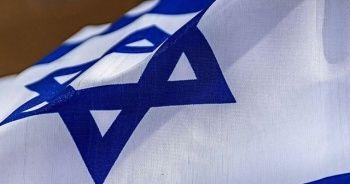 İsrail'de hükümeti kurma görevi muhalefet lideri Yair Lapid'de