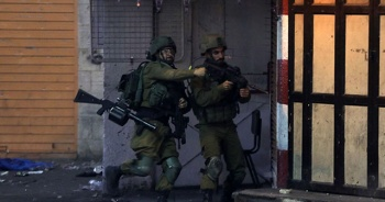İsrail'e en çok silah satan ülkeler