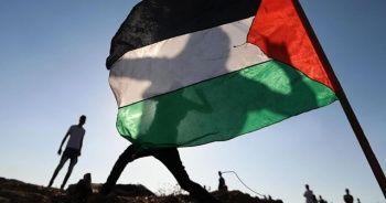 İsrail güçleri 16 yaşındaki Filistinliyi öldürdü
