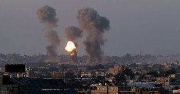 İsrail ile Hamas arasında ateşkes bekleniyor