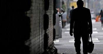 İşsizlik rakamları açıklandı! Yüzde 13'e dayandı