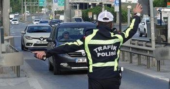 İstanbul'da bu yollar maç nedeniyle trafiğe kapatılacak