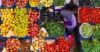 İstanbul'da fiyatı en çok artan ve azalan ürünler açıklandı