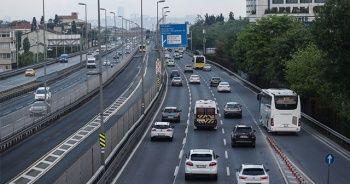 İstanbul normale döndü!