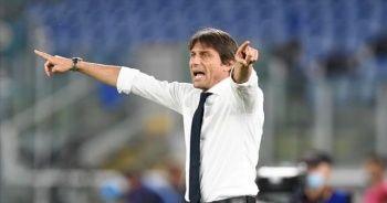 İtalya Serie A'da bir devri açan ve kapatan teknik direktör
