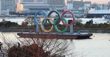 Japon doktorlardan çağrı: Olimpiyatları iptal edin