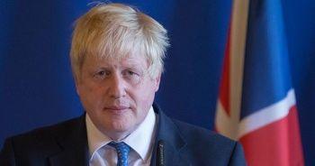 Johnson, Müslüman kadınlardan özür diledi