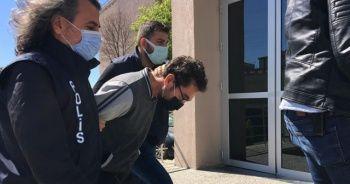 Doktor eşini öldüren koca tutuklandı