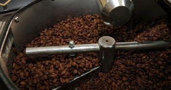 """Kahveden yatırımcısına """"hatırı sayılır"""" kazanç"""