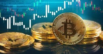 Kripto para yasasında detaylar belli oldu