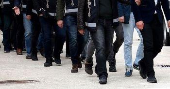 Komiser yardımcılığı sınavına ilişkin soruşturma: 22 gözaltı kararı