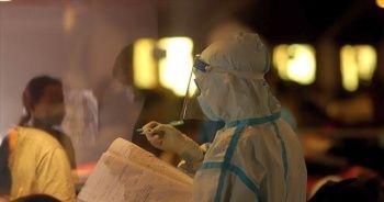 Kovid araştırması çarpıcı sonuçlar: DSÖ salgını önleyebilirdi