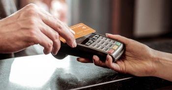 Kredi kartlarının temassız ödeme limiti artıyor