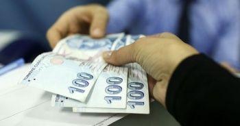 KYK borçlarına yapılandırma geliyor