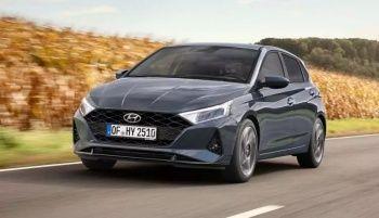 Mayıs kampanyasına Hyundai'de katıldı; Türkiye'nin en uygun otomobili artık Hyundai'de