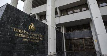 Merkez Bankası Başkan Yardımcısı değişti
