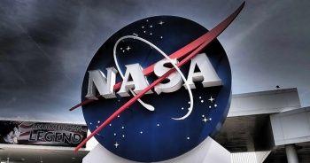 NASA, düşen roket konusunda Çin'i eleştirdi