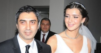 Necati Şaşmaz boşandı! Tarikat ayrıntısı dikkat çekti