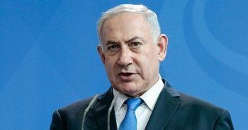 Netanyahu gerilimi tırmandırıyor: Daha bitmedi