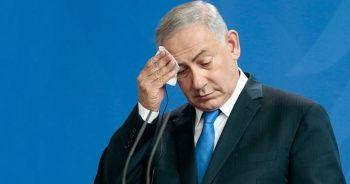 Netanyahu'ya yol göründü: Muhalefet koalisyon kuruyor