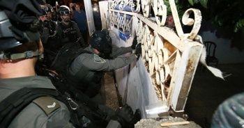 Netenyahu'dan gerginliği artıracak açıklama