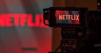 Netflix Türkiye'de yatırım yapacak